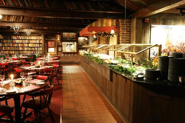 Library 2 Voorhees Nj Best Steak House For The Value That