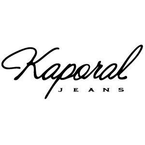 logo kaporal-jeans