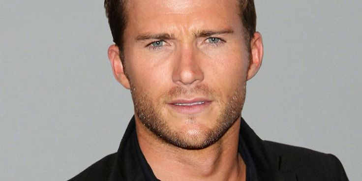 'Fast 8' Updates: Scott Eastwood Shares First Photo From Set; Snubbed By Michelle Rodriguez? - http://www.movienewsguide.com/fast-8-scott-eastwood-michelle-rodriguez/194081