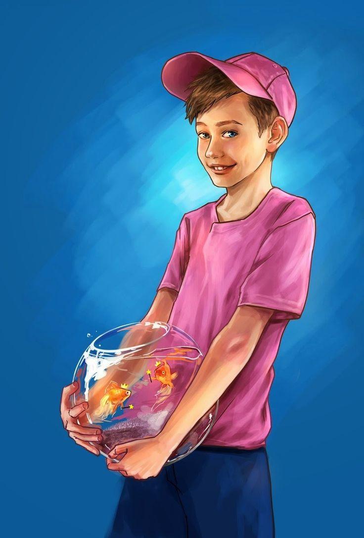 Best 25 Dibujos animados de personas ideas on Pinterest  Dibujo