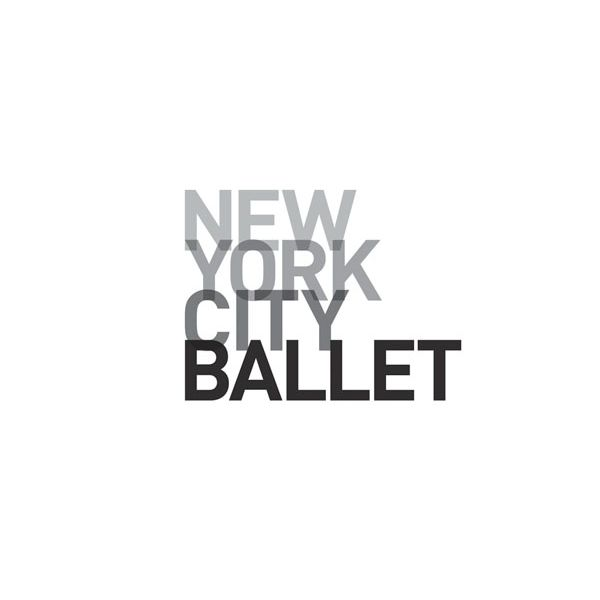 The NYCB logo was designed using FF Din designed by Albert-Jan Pool.