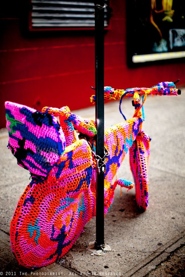 Knitting Queens Ny : Best images about urban knit on pinterest trees no