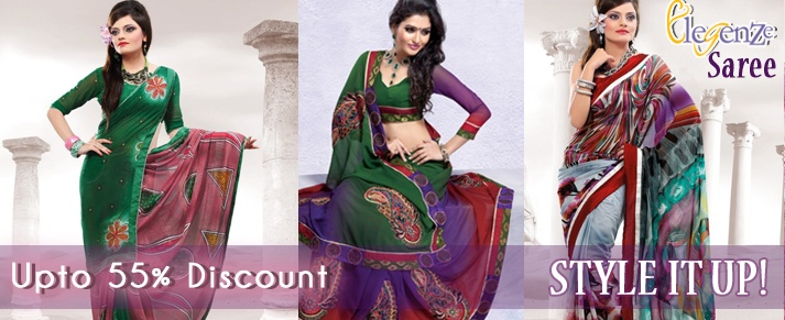 RetailMart - Online Shopping store in india offers online shopping deal on fashion accessories, camera, mobile, computer storage devices, watches, caps, lingerie undergarments, gifts and flowers at discount price.