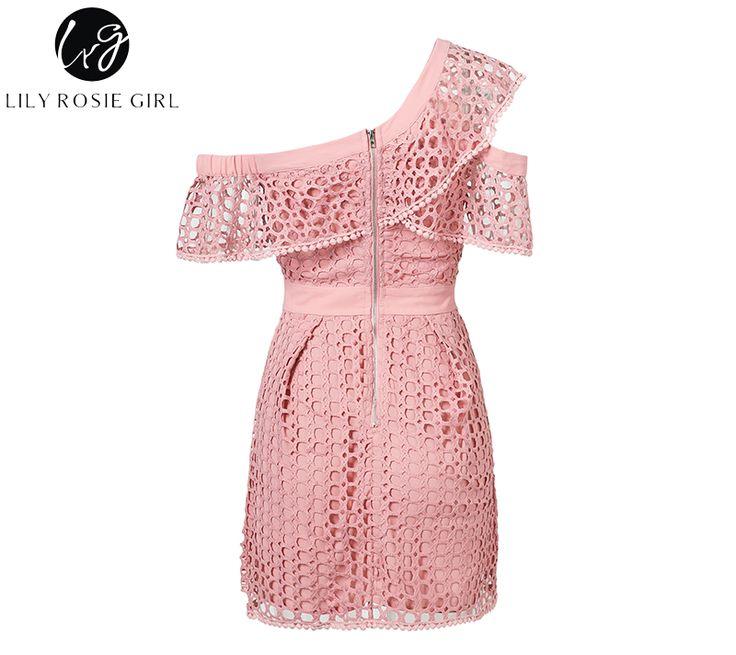 Mejores 28 imágenes de Vestidos de mujer en Pinterest | Alta costura ...