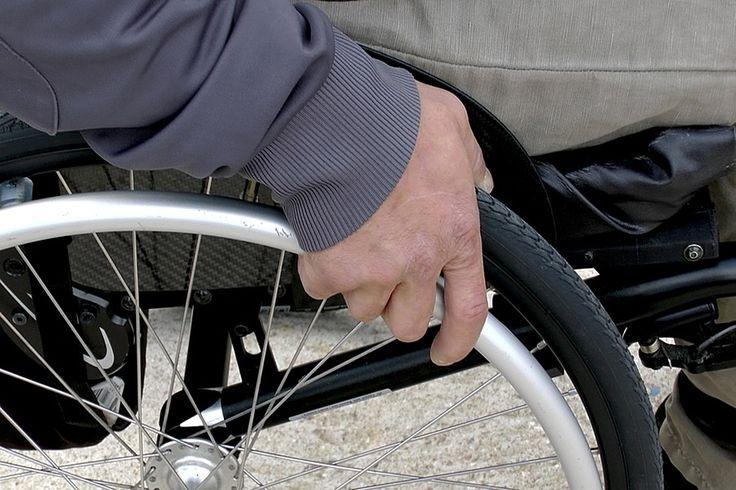 Połowa starszych seniorów cierpi na Alzheimera