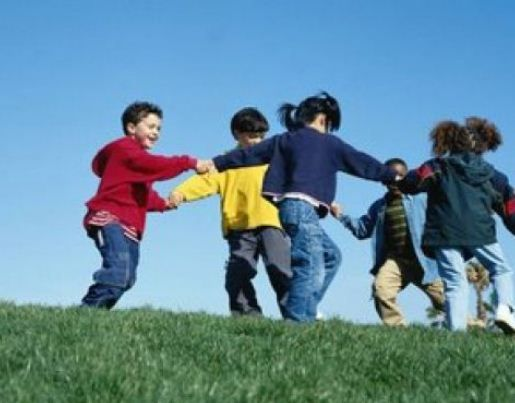 SLP Corner: Social Skill Instruction: Learn-Watch-Do-  Pinned by @PediaStaff – Please Visit http://ht.ly/63sNt for all our pediatric therapy pins: Kids Summer, Positive Behavior, Youth Group, Parents Tips, Social Skills, Outdoor Plays, Parents Consent, Schools Kids, Plays Outside