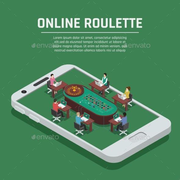 Sport-betting casino games och poker slots plus casino no deposit bonus codes 2013