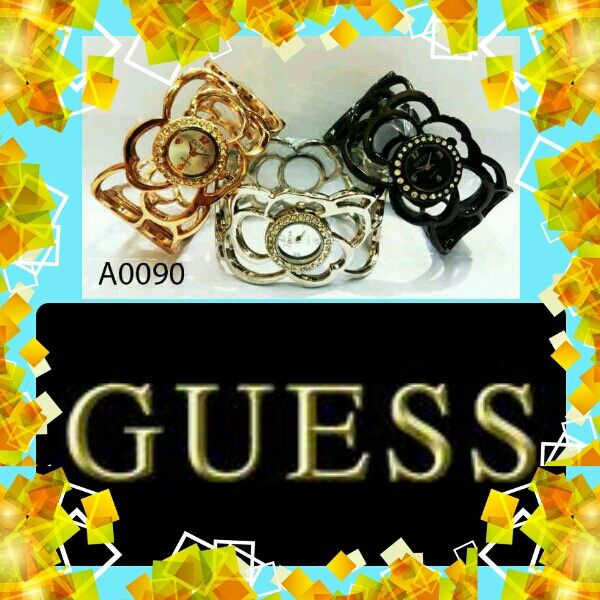 Jam Tangan GUESS A0090 Pin:331E1C6F 085317847777  1. WEB:  www.butikfashionmurah.com  2. FB:  Butik Fashion Murah https://www.facebook.com/pages/Butik-Fashion-Murah/518746374899750  3. TWITTER:  https://twitter.com/cswonlineshop 4. PINTEREST:  https://www.pinterest.com/cahyowibowo7121/  5. INSTAGRAM:  https://instagram.com/sepatu_aneka_model/ Jam Tangan CARTIER Pin:331E1C6F 085317847777  1. WEB:  www.butikfashionmurah.com  2. FB:  Butik Fashion Murah…