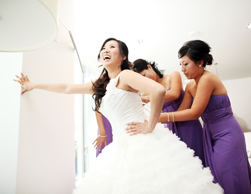 Best 25+ Wedding Undergarments Ideas On Pinterest