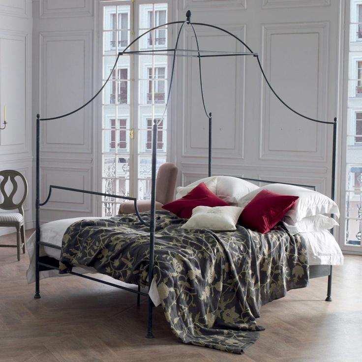 Designer Furniture Direct Extraordinary Design Review