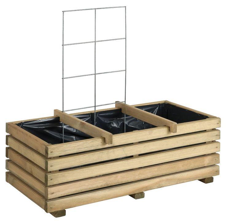 10 best au jardin les enfants images on pinterest bricolage for kids and big kids. Black Bedroom Furniture Sets. Home Design Ideas