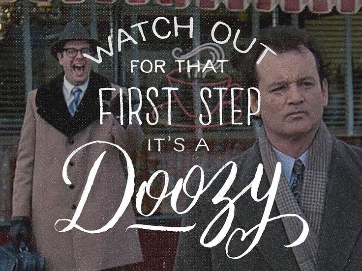 Thanks for the heads up, Ned Ryerson.  Happy Groundhog Day, y'all! (33/365)