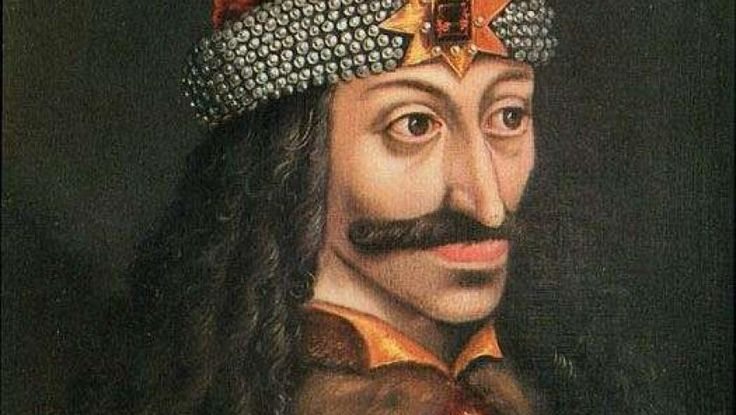 http://www.historia.ro/exclusiv_web/general/articol/cum-ajuns-vlad-epe-cel-mai-s-ngeros-domnitor