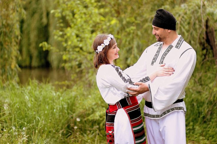 To The Heart of Maramures