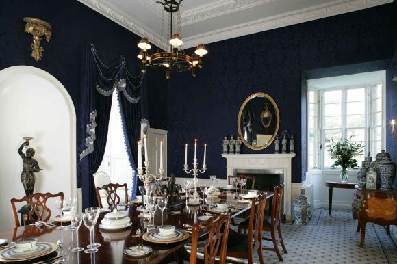 17 Best Images About Craigcrook Castle Restoration On Pinterest Stirling Dining Rooms And