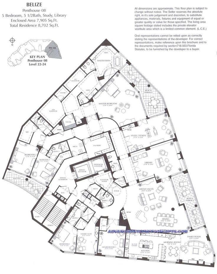 224 best building plans images on pinterest architecture for Apartment building layout