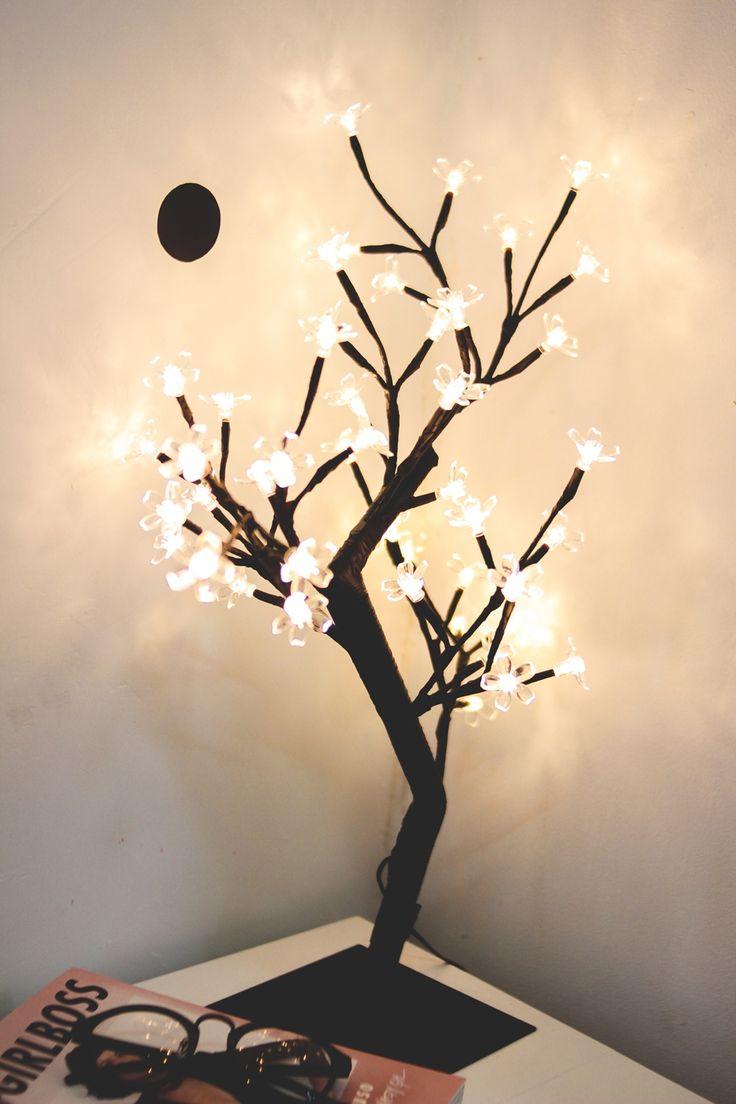 Vídeo: itens de decoração da imaginarium (via omundodejess.com)