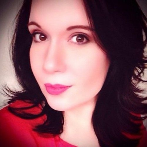 Monica Rial Anime Industry Interview Segment Now Streaming