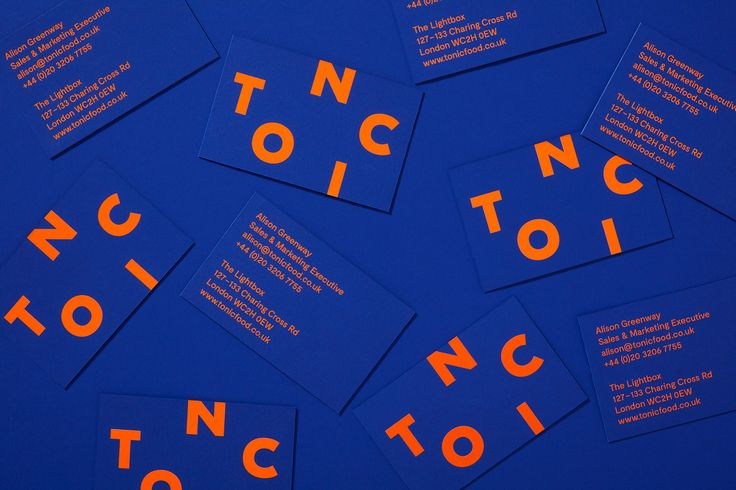 Tonic - Spy Studio