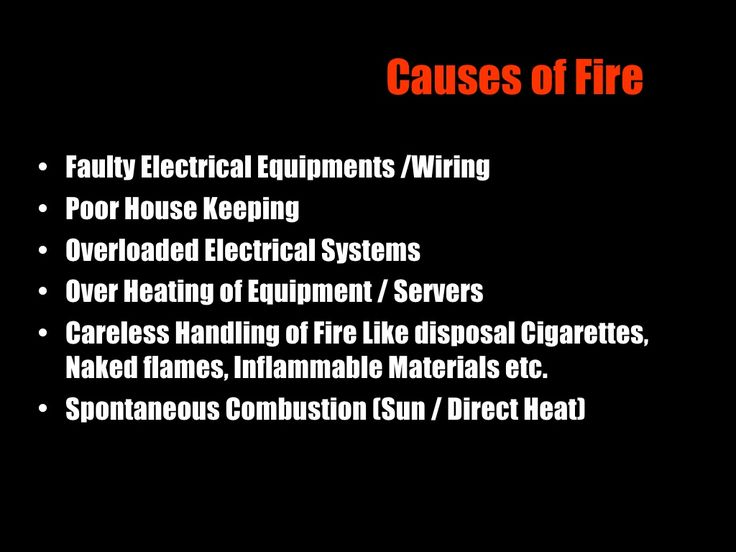 16 best Fire Risk Assessment images on Pinterest Fire risk - risk assessment