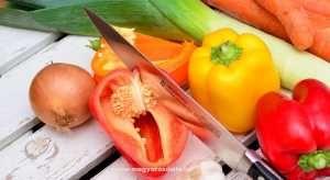 glikemiás-index-zöldségek általában
