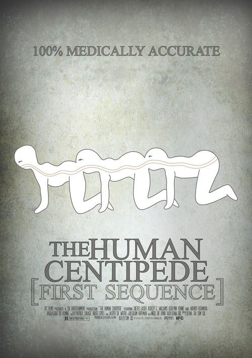The Human Centipede (First Sequence) 【 FuII • Movie • Streaming   Download  Free Movie   Stream The Human Centipede (First Sequence) Full Movie Streaming Free Download   The Human Centipede (First Sequence) Full Online Movie HD   Watch Free Full Movies Online HD    The Human Centipede (First Sequence) Full HD Movie Free Online    #TheHumanCentipede(FirstSequence) #FullMovie #movie #film The Human Centipede (First Sequence)  Full Movie Streaming Free Download - The Human Centipede (First…