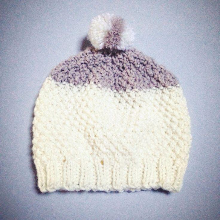 Baby hat. https://www.facebook.com/graphicsweddingsparties