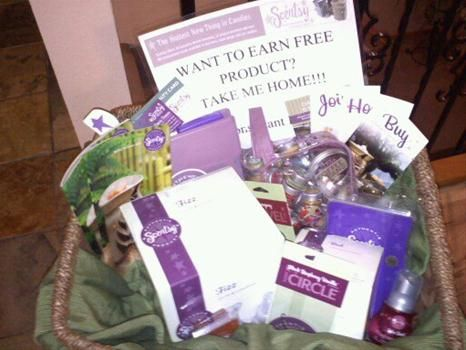 Best Scentsy And Velata Images On Pinterest Scentsy Business