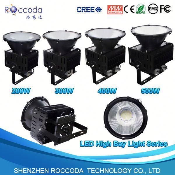 High power waterproof portfolio light fixtures replacement parts 200W#portfolio light fixtures replacement parts#lighting
