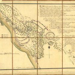 List Of American Revolutionary War Battles