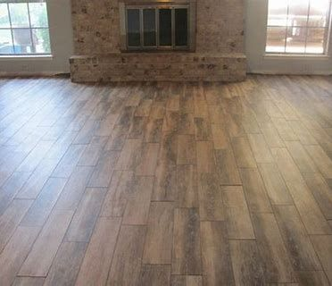 Image result for mohawk stage pointe toasted walnut