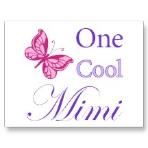 Download 298 best I LOVE BEING A MIMI!!! images on Pinterest ...