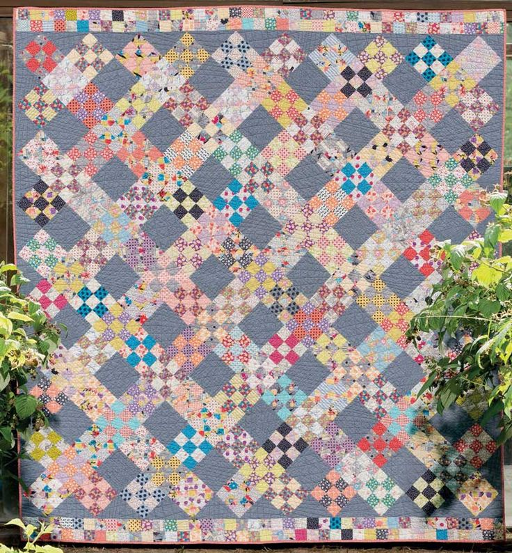 11 best miss rosies quilt patterns images on pinterest easy according to my friends at dictionary thats an australian word for a boisterous fandeluxe Image collections