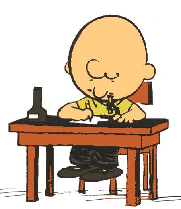 peanuts characters | Index of /~tseyer/Images/Clipart/Characters/Peanuts