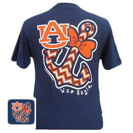 130 best images about auburn football on pinterest for Auburn tigers football t shirts