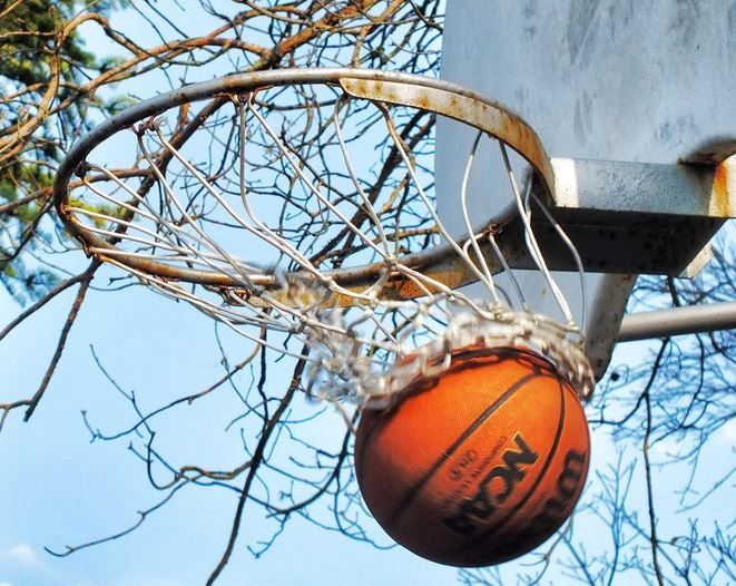 Top 10 Interesting Fun Facts about Basketball, basketball facts, 10 facts about basketball, color