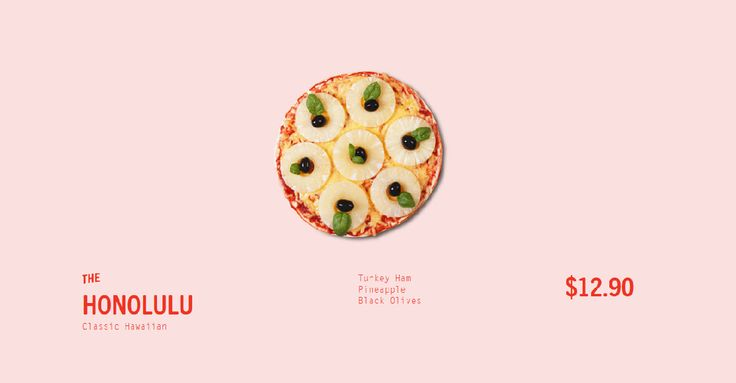 Best Pizza in Singapore 1. Affordable Price 2. Fast Delivery 3. Fresh and quality Pizza 4. Italian Food