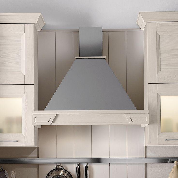 Pin su Ginevra una cucina elegante e funzionale!