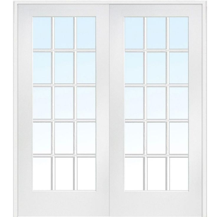 Prehung Interior French Door Sizes   Increasingly Throughout Residence, The  House And Office, Sliding Interior Doors Are Bec