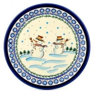 Polish Pottery  sc 1 st  Pinterest & 302 best Polish Pottery images on Pinterest | Polish pottery ...