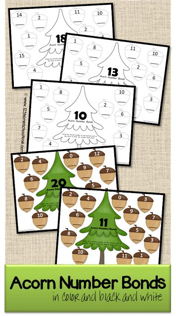 1305 best Math Games images on Pinterest | Teaching math, Learning ...