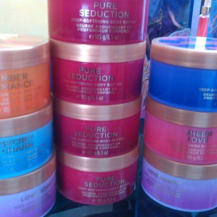 Los mejores products Victoria's Secret Llamar 6936399 +3174219609 +3208706120 Whatsapp.