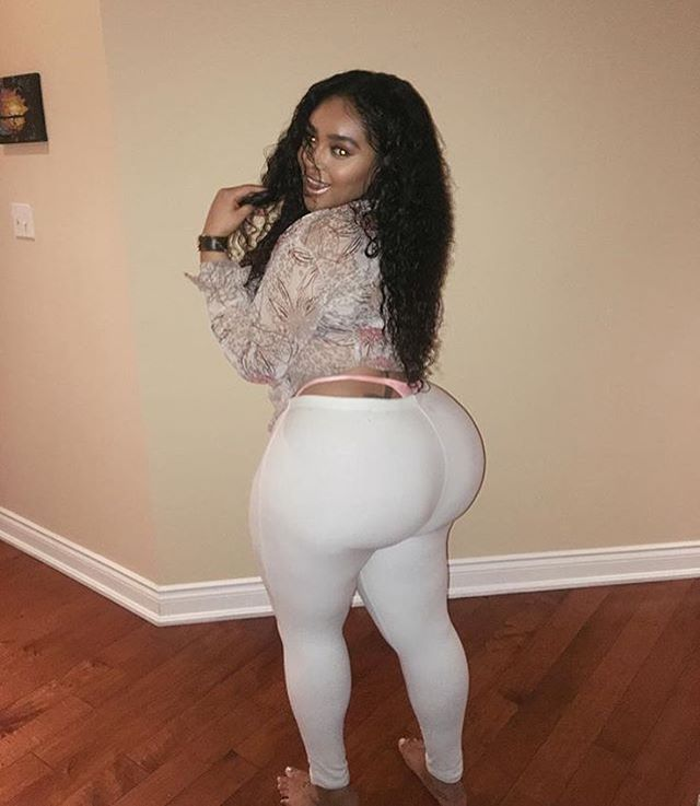 Big thick ass' Search -