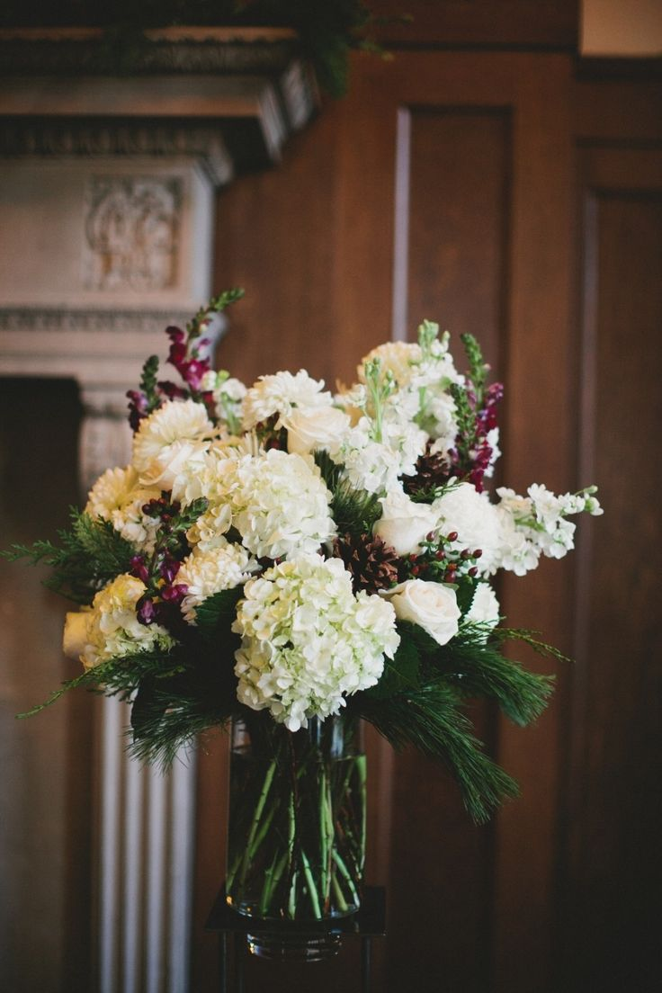 Best 25 Large Flower Arrangements Ideas On Pinterest Large Floral Arrangements Church Flower