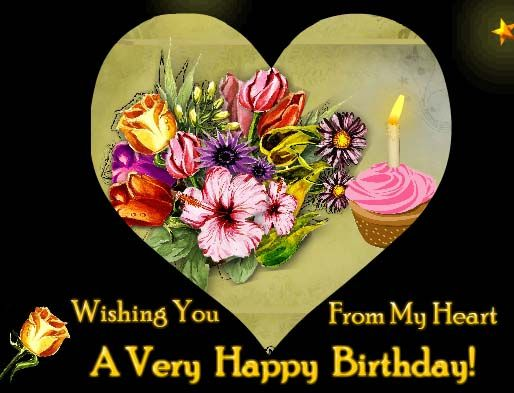 127 best images about secret 123 cards – 123 Greeting Cards Birthday