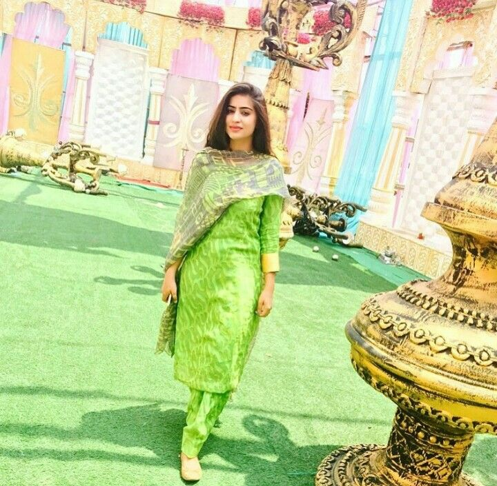 Punjabi girl image new-2311