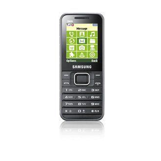 Samsung E3210 Sim Free Mobile Phone - http://www.computerlaptoprepairsyork.co.uk/mobile-phones/samsung-e3210-sim-free-mobile-phone