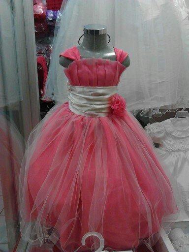 cheap quality dresses