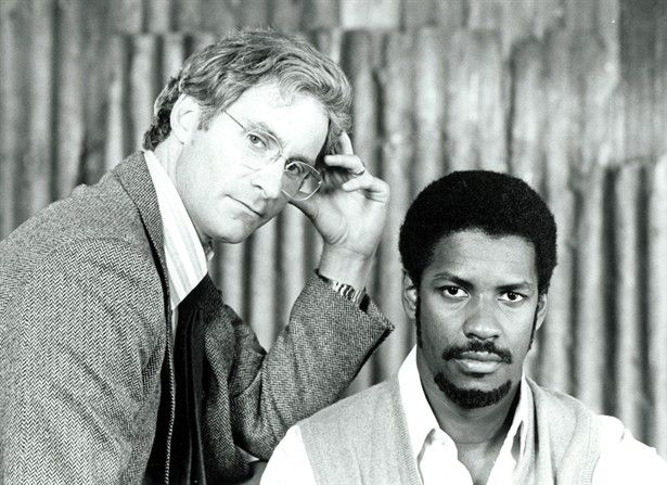 Cry Freedom is the story of Donald Woods (Kevin Kline), editor of Daily Dispatch, a liberal newspaper in East London, South Africa and his historic friendship with Steven Biko (Denzel Washington), one of the most respected freedom fighters of South Africa. The movie is set in South Africa under the apartheid regime.