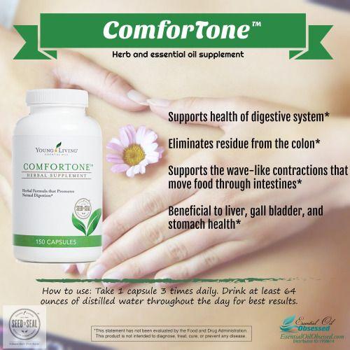 https://essentialoilobsessed.com/2018/03/24/comfortone-capsules/